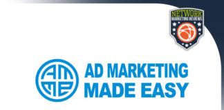 ad marketing made easy