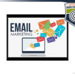 Ankur Agarwal Email Profits Mastermind Review – Worth Your Money?