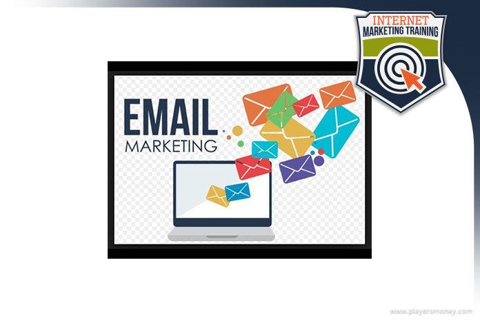 ankur agarwal email profits mastermind