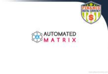 automated matrix