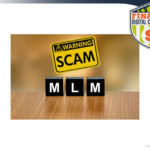 Bitcoin MLM Review – How Cryptocurrency Network Marketing Scams Work?