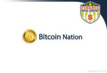 Bitcoin Nation