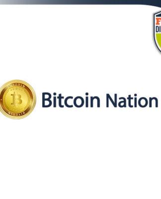 Bitcoin Nation