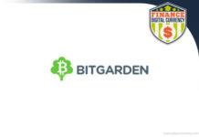 bitgarden