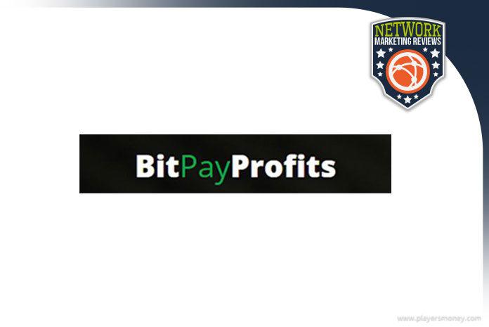 bitpayprofits