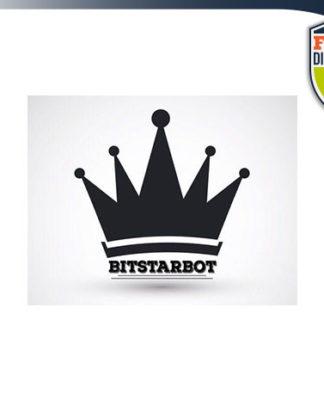 BitStarBot