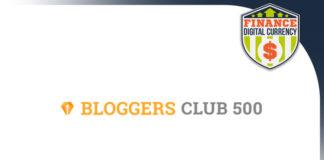 bloggers club 500