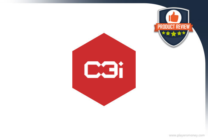 c3i wedge