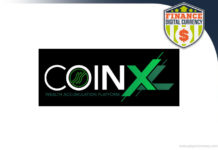 coinxl