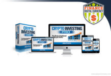 Forex mastermind blueprint review