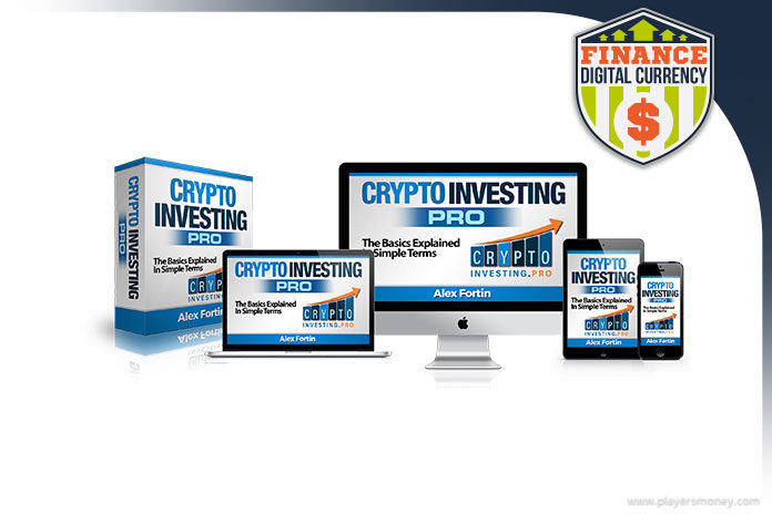 9 always use professional charts to trade binary options