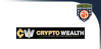 Crypto Wealth