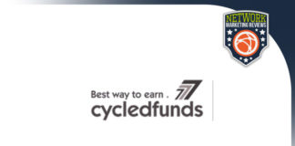 CycledFunds