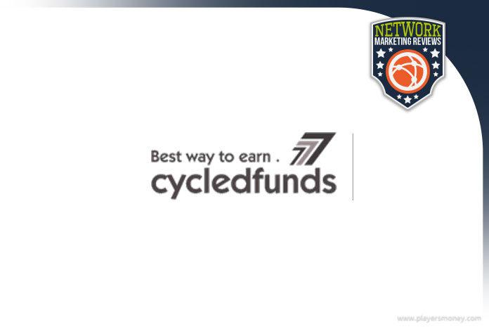 CycledFunds