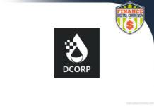 DCORP
