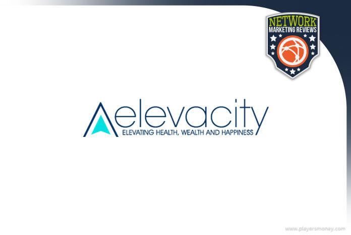 elevacity