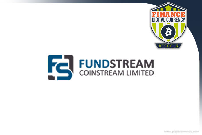 fundstream