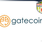 Gatecoin Review – Bitcoin & Ethereum Cryptocurrency Token Exchange?
