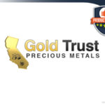 Gold Trust Precious Metals Review – Trustworthy Gold Investors Guide?