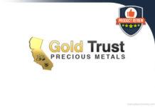gold trust precious metals