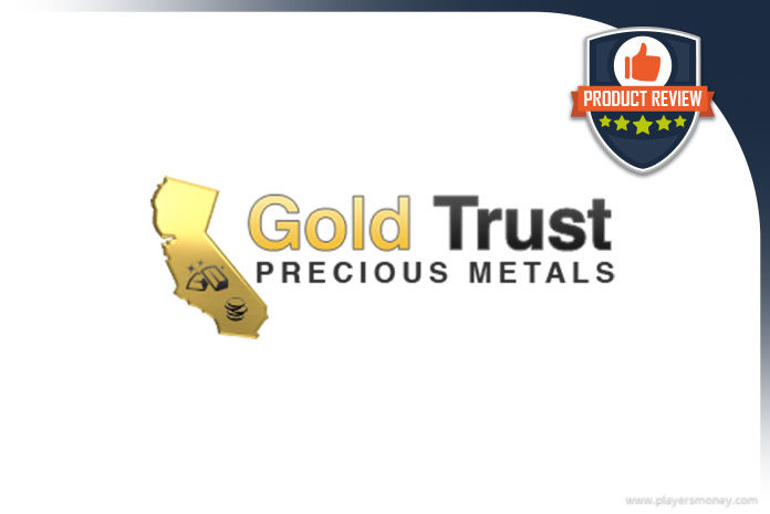 gold trust precious metals review trustworthy gold investors guide rh playersmoney com Stansberry Research Predictions Stansberry Tennis
