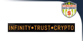infinity trust crypto