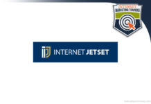 john crestani internet jetset program