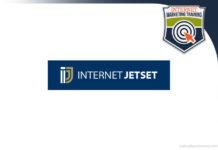 john crestani internet jetset program