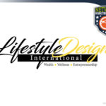 Lifestyle Design International – Real Home Business Opportunity?