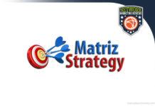 Matriz Strategy
