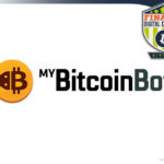 My Bitcoin Bot Review – Automated CryptoCurrency Bitcoin Trading Robot?