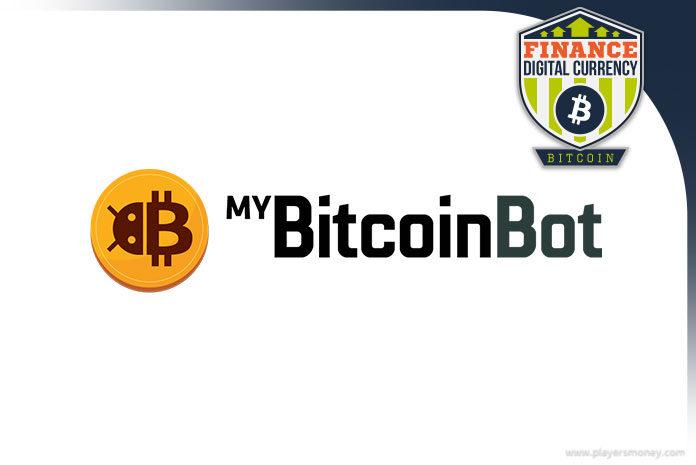 Bitcoin news 2016 elections