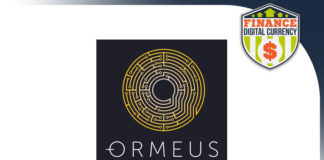 ORMEUS
