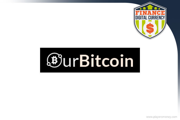 Ourbitcoin review direct bitcoin cryptocurrency donations there are times when you may find yourself in a financial situation that you just cant get ccuart Choice Image