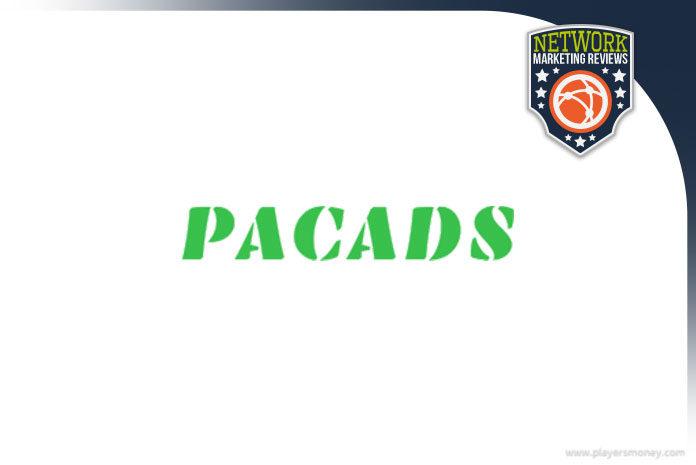 PacAds