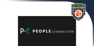 People and Connection