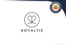 Royaltie