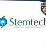 Stemtech International Company Review – Does Stem Cell Nutrition Work?