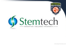 stemtech international company