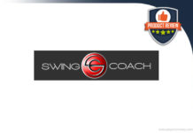 swing coach club