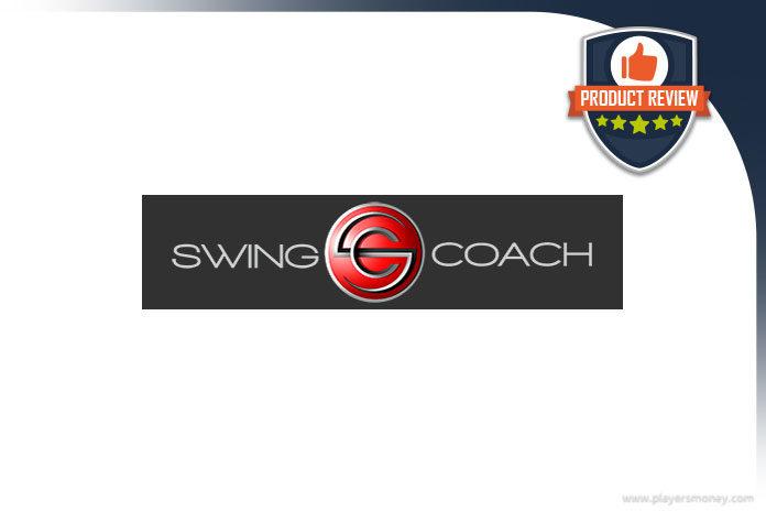swing coach club