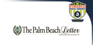 the palm beach letter