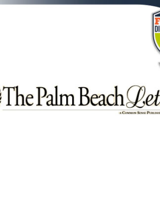palm beach letter scam the palm letter review cryptocurrency investing by 13832 | the palm beach letter 324x400