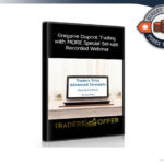 Traders Offers Review – Practical Real Value Trading Offers & Software?