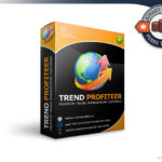 Trend Profiteer Review – Forex Trading Management Software System?
