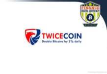 Twice Coin