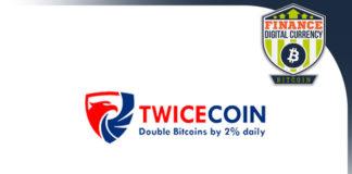 Twice Coin