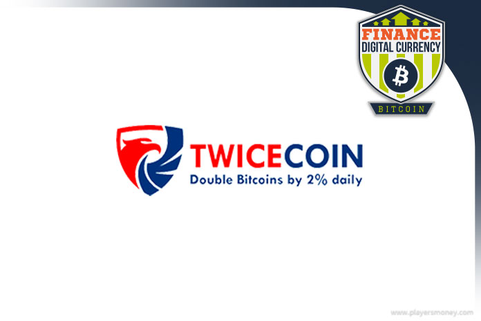 Bitcoin x100 / Snt coin founder free download