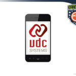 UDC System Review – Access Real Online Money Making Program?
