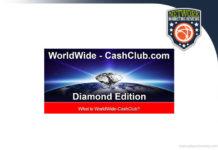 WorldWide CashClub